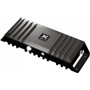 Cel-Fi GO M Mobile Smart Signal Booster
