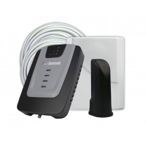 weBoost 470101 Home 4G Signal Booster Kit