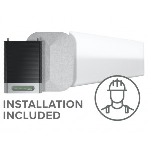 weBoost Installed | Home Complete with Professional Installation (474445)