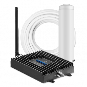 SureCall Fusion4Home Omni Signal Booster Kit