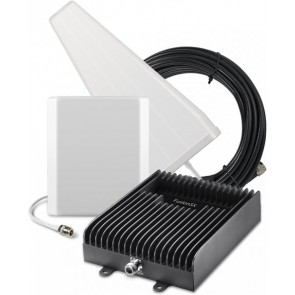 SureCall Fusion5X 2.0 Signal Booster