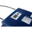 WilsonPro 1000c Enterprise Signal Booster for Voice, 3G and 4G LTE | 460242 - Up Close