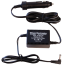 Drive 4G-M Marine Signal Booster Kit - Power Supply