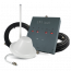 SureCall DualForce 72 dB Enterprise Signal Booster for Voice & 3G