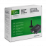 SureCall Fusion2Go 2.0 4G Extreme Mobile Signal Booster Kit - Box
