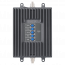 SureCall Fusion2Go 4G Extreme Mobile Signal Booster Kit - Front View
