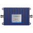 WilsonPro 1050 Enterprise Signal Booster with Inline Amplifier | 460230 - Inline Amplifier